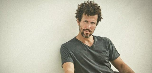 VA - Josh Wink 1988 Live Club Rennes (Profound Sounds) 2015-08-10 Best Tracks
